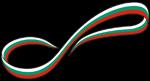 Bulharské dobroty